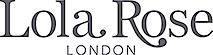 Lolarose's Company logo