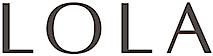 LOLA's Company logo