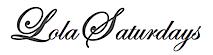 Lolasaturdays's Company logo