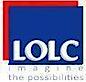 LOLC's Company logo