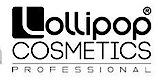 Lollipop Cosmetics's Company logo