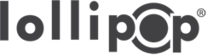 LOLLIPOP DESIGNS LIMITED's Company logo