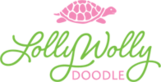 Lolly Wolly Doodle's Company logo