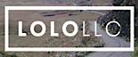 LoLo, LLC's Company logo