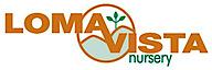 Loma Vista Nursery, Inc.'s Company logo