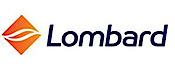 Lombard's Company logo