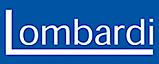 Lombardipublishing's Company logo