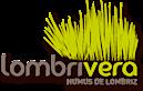 Lombrivera Humus De Lombriz's Company logo