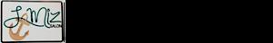 Lomiz's Company logo