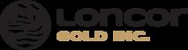 Loncor Gold's Company logo