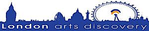 LONDON ARTS DISCOVERY TOURS LIMITED's Company logo