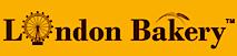 London Bakery's Company logo