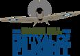 London Biggin Hill Airport Community's Company logo