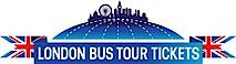 London Bus Tour Tickets's Company logo