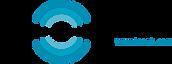 London Central Communications's Company logo
