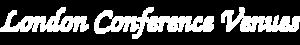 London Conference Venues's Company logo