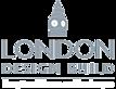 Londondb's Company logo
