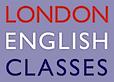 London English Classes's Company logo