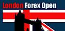 London Forex Open's Company logo