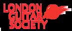 London Guitar Society's Company logo