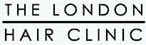 London Hair Clinic's Company logo