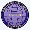 London Healing Rooms's Company logo