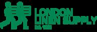 Londonlinen's Company logo