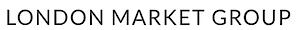 London Market Group's Company logo