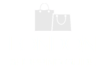 London Shopping App's Company logo