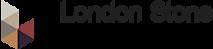 London Stone's Company logo