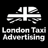 London Taxi Advertising's Company logo