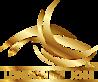 LondonersJobs's Company logo