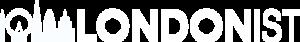 Londonistltd's Company logo