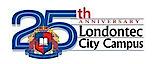 Londontec City Campus's Company logo