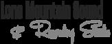 Lone Mountain Sound And Recording Studios's Company logo