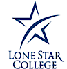 Lone Star College's Company logo