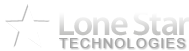 Lonestartechnologies's Company logo