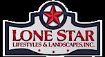 Lone Star Lifestyles & Landscapes's Company logo