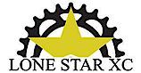 Lone Star Xc's Company logo