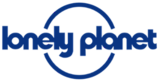 Lonely Planet's Company logo