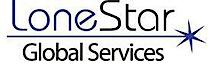 Lonestar Global Services's Company logo