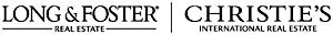 Long & Foster's Company logo