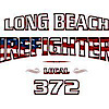 Long Beach Fire Fighters Association's Company logo