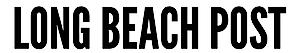 Long Beach Post's Company logo