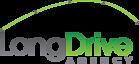Long Drive Agency's Company logo