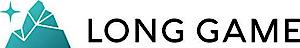 Long Game's Company logo