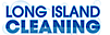 Jasco Window's Competitor - Long Island cleaning service logo