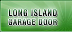 Long Island Garage Door Repair's Company logo