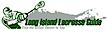 Orange Crush Lacrosse's Competitor - Long Island Lacrosse Guide logo