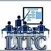 Long Island Training Center's Company logo